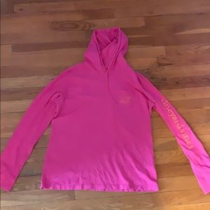 Vineyard Vines Light Sweatshirt